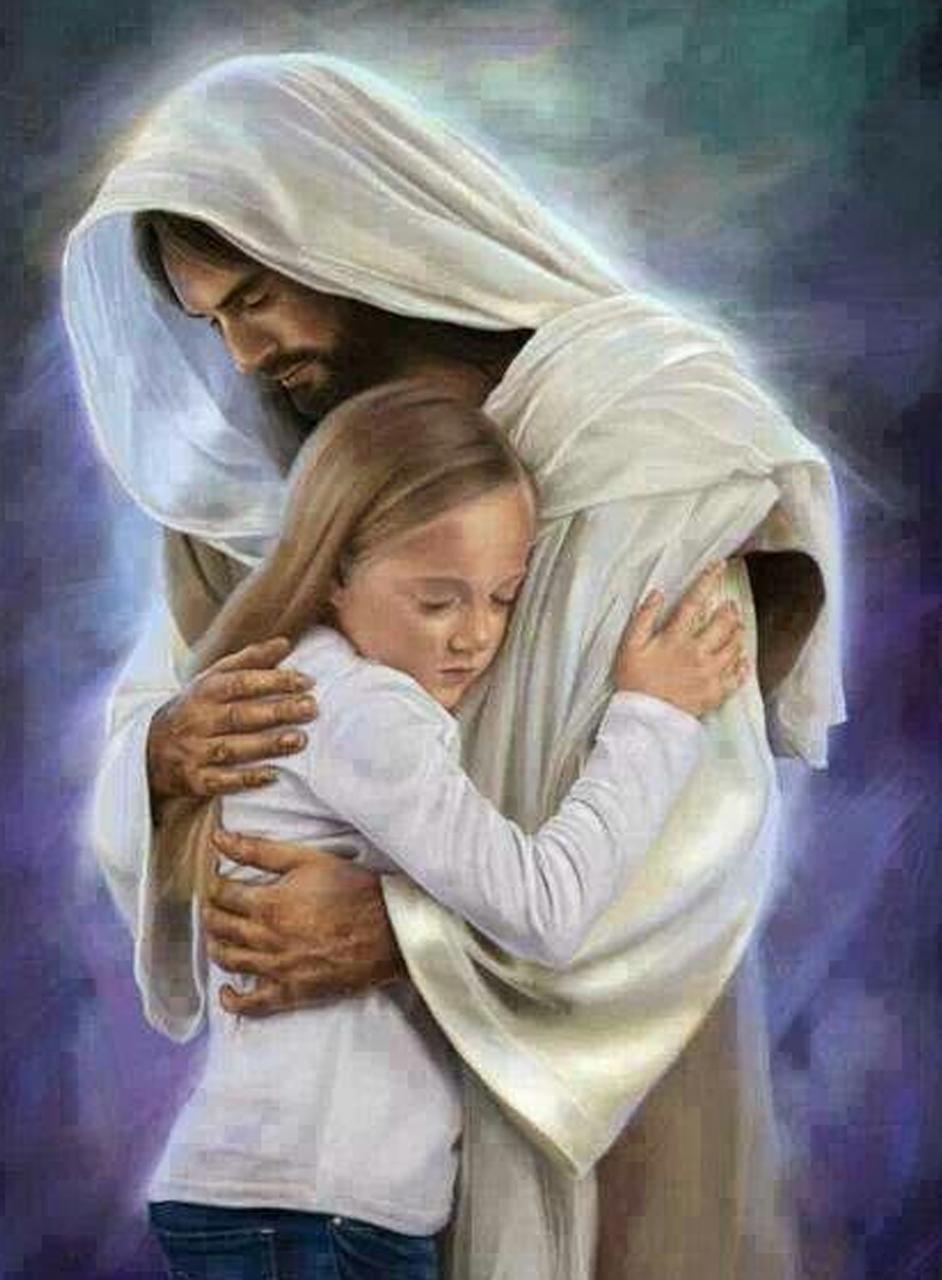 Jesus mi amigo 2