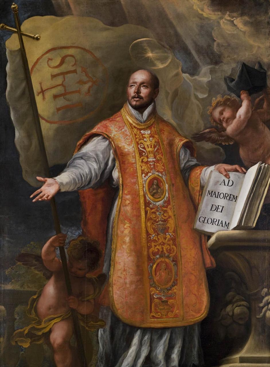 San Ignacio Challenge